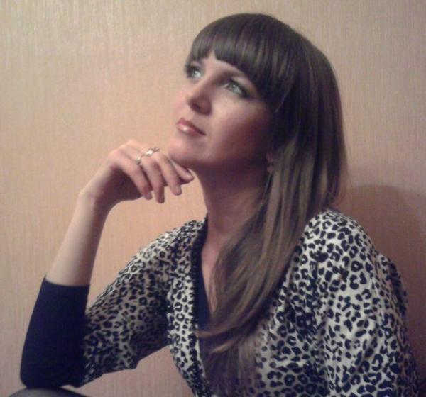 Russland mann dating tyrkiske mennonite for Mennonite singles