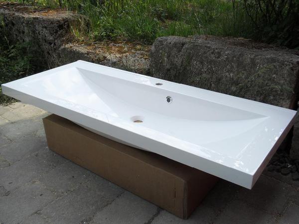Waschbecken farbe neu und gebraucht kaufen bei - Waschbecken gebraucht ...