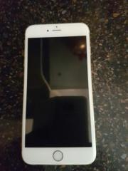 Neue Iphone 6s
