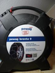 neue pewag brenta