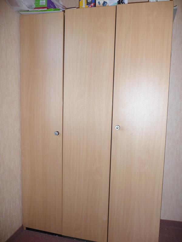 neue schrankt ren buche hochwertig 80 cm breit in heroldsberg schr nke sonstige. Black Bedroom Furniture Sets. Home Design Ideas
