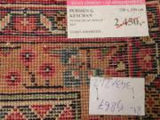 Neuer Teppich (Persien,