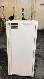 Neues mobiles Waschbecken