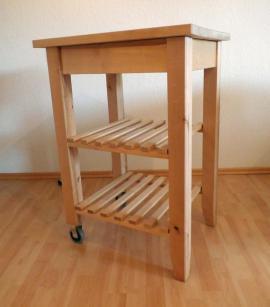 k chenm bel zu verkaufen in m nchen local24 kostenlose kleinanzeigen. Black Bedroom Furniture Sets. Home Design Ideas