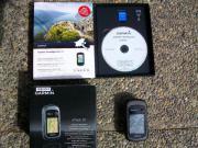 Neuwertiges GPS GARMIN