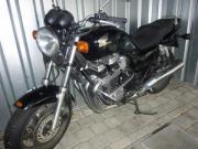 Neuwertiges RETRO Bike