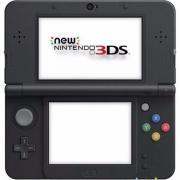 New Nintendo 3DS (