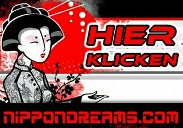 NIPPONDREAMS.COM Tel.: (+ » PC-Spiele