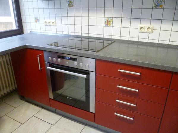 Designer Küchen Gebraucht
