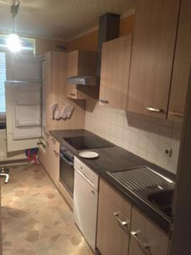 Küchenzeile Gebraucht Köln ~ Kreative Bilder für zu Hause Design ...