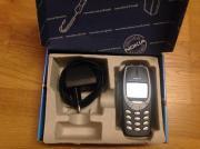Nokia Handy in