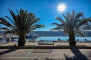 Nord Dalmatien/ Grosse