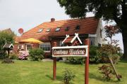 Nordseeurlaub in Ostfriesland -