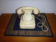 Nostalgietelefon W49