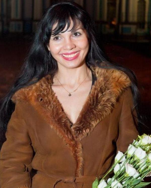 Partnervermittlung für katzen Rosina Wachtmeister Lifestyle - EN