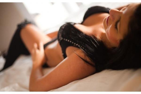 erotische massagesalon arnhem erotische nuru massage