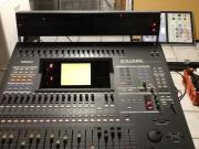 O2R Studio Mischpult