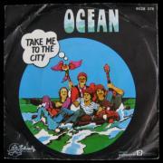Ocean - Take me