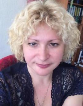 sex.videos parship account löschen 2016