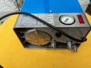 Oilpress 330902 und180902,
