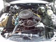 Oldsmobile Toronado V
