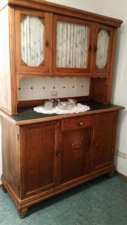 Omas kuechenbuffet haushalt mobel gebraucht und neu for Omas küchenschrank