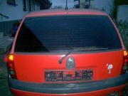 Opel Corsa Atlanta,