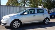 Opel Corsa CDTI/