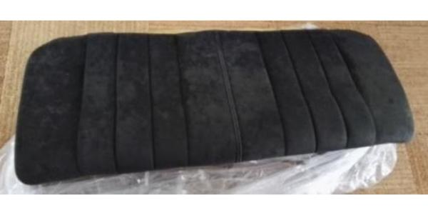 opel monza kaufen gebraucht und g nstig. Black Bedroom Furniture Sets. Home Design Ideas
