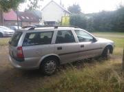 Opel Vectra 1,