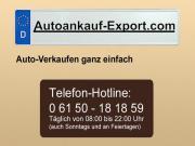 Opel verkaufen - Opel