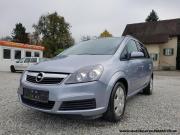 Opel - Zafira Edition