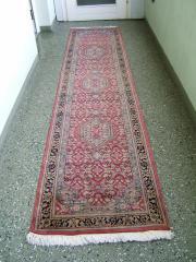 Orientteppich (Indischer Jaipur),