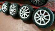Original Audi S-