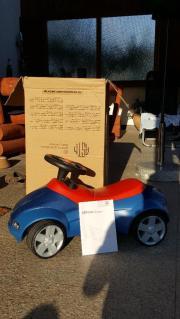 Original BMW Baby