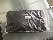 Original BMW Ski