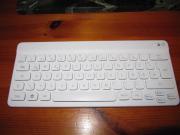 Original NINTENDO Tastatur