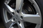 Original Porsche Sommer-