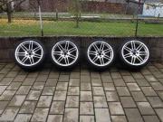Originale Audi S5