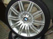 Originale BMW E60