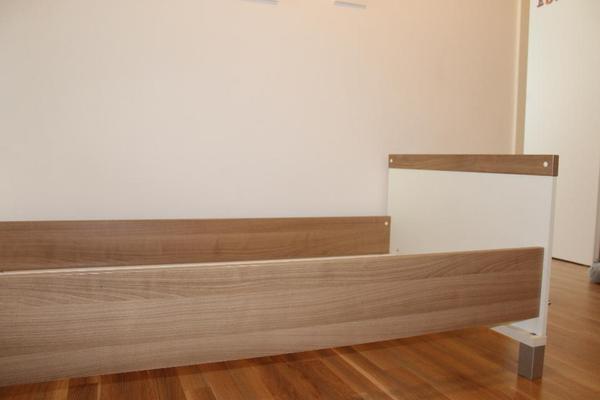 KomplettEinrichtungen (Möbel & Wohnen) gebraucht kaufen