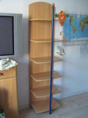 wandregal buche gebraucht kaufen 3 st bis 60 g nstiger. Black Bedroom Furniture Sets. Home Design Ideas
