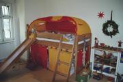 paidi vorhangset haushalt m bel gebraucht und neu. Black Bedroom Furniture Sets. Home Design Ideas