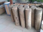 legosteine aus beton in lingenfeld sonstiges material f r den hausbau kaufen und verkaufen. Black Bedroom Furniture Sets. Home Design Ideas