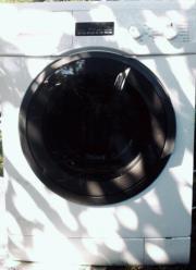 PANASONIC Waschmaschine(Panasonic