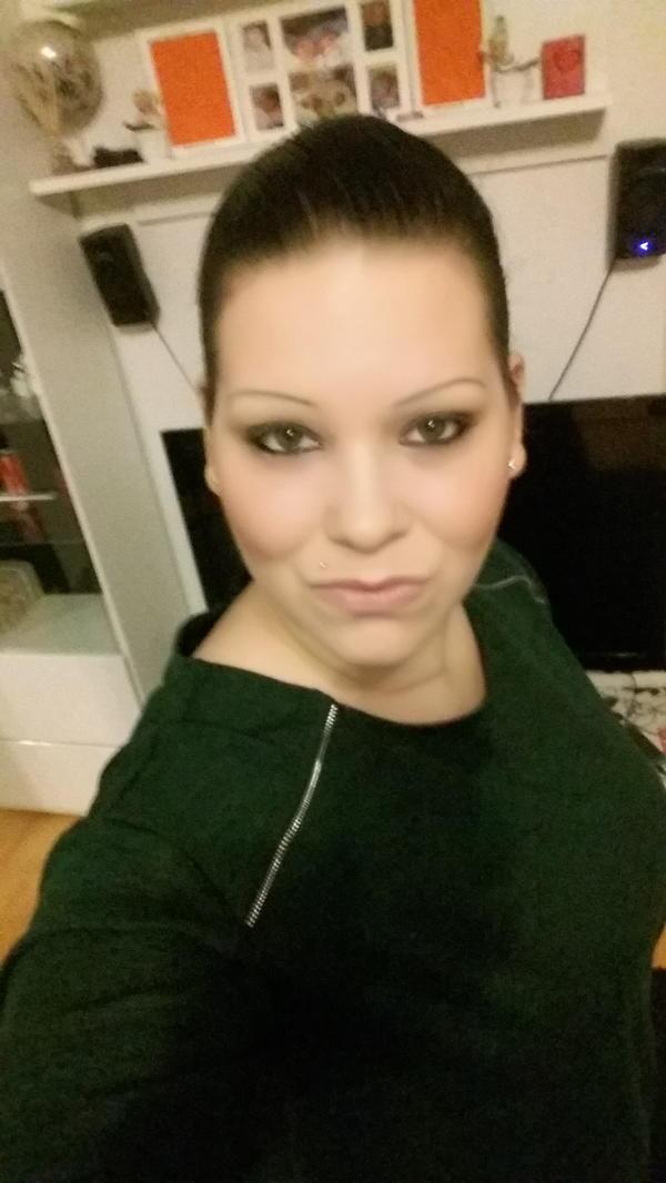 erotisch kontakte quoka berlin kleinanzeigen