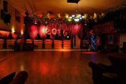Partyraum, Eventlokation, Tanzstudio