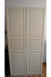 birkeland kleiderschrank haushalt m bel gebraucht und neu kaufen. Black Bedroom Furniture Sets. Home Design Ideas