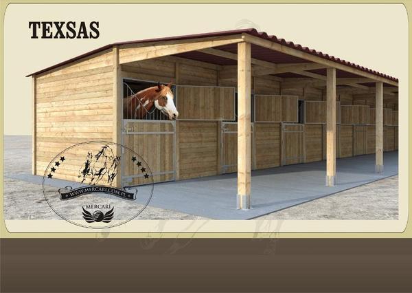pferdest lle pferdeboxen au enboxen innenboxen paddocks t ren fenster in d sseldorf. Black Bedroom Furniture Sets. Home Design Ideas