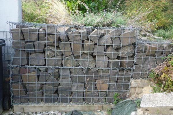 basalt pflastersteine preis basaltpflaster pflastersteine. Black Bedroom Furniture Sets. Home Design Ideas